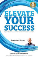 Elevate Your Success