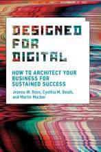 Designed for Digital PDF