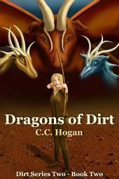 Dragons of Dirt