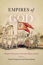 Empires of God