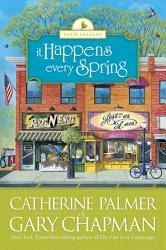It Happens Every Spring Book PDF