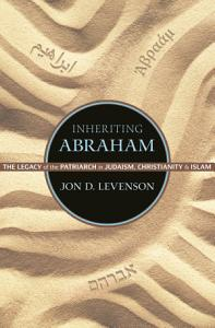 Inheriting Abraham