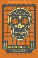 Silver Bullets PDF