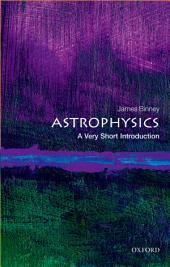 Astrophysics: A Very Short Introduction