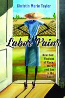 Labor Pains PDF