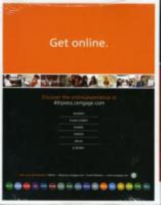 MKTG 4
