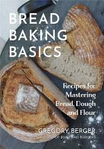 Bread Baking Basics