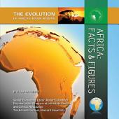 Africa: Facts & Figures