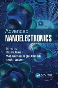 Advanced Nanoelectronics PDF