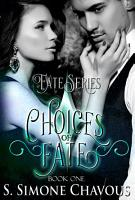 Choices of Fate PDF