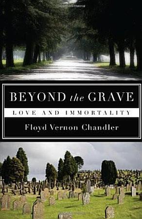 Beyond the Grave PDF