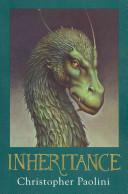 Inheritance  Or  The Vault of Souls