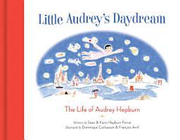Little Audrey s Daydream PDF