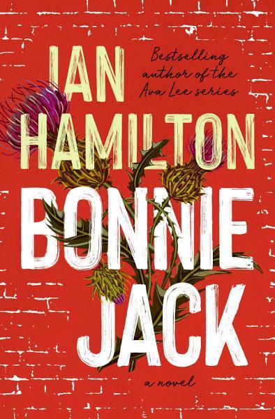 Download Bonnie Jack Book