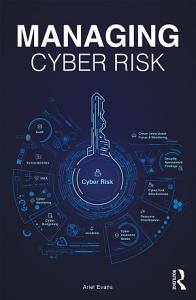 Managing Cyber Risk Book