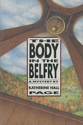 The Body in the Belfry PDF