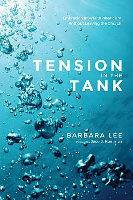 Tension in the Tank PDF