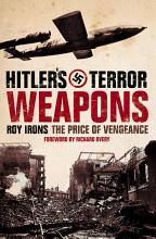 Hitler   s Terror Weapons  The Price of Vengeance PDF