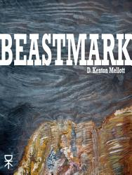Beastmark Book PDF