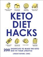 Keto Diet Hacks PDF