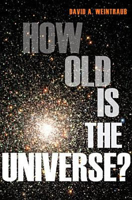 How Old Is the Universe