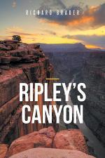Ripley'S Canyon