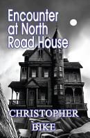 Encounter at North Road House PDF