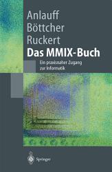Das MMIX Buch PDF