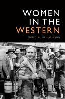 Women in the Western PDF