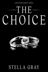 The Choice PDF