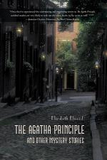 The Agatha Principle and Other Mystery Stories