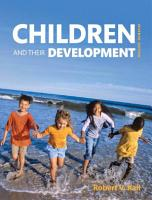 Children and Their Development PDF