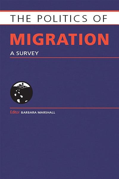 Politics of Migration