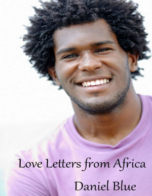 Love Letters from Africa PDF