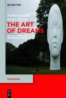 The Art of Dreams PDF