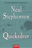 Quicksilver PDF