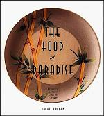The Food of Paradise