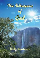 The Whispers of God PDF