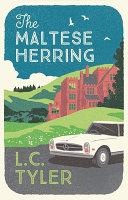 The Maltese Herring PDF