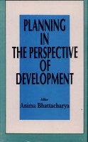 Planning in the Perspective of Development PDF
