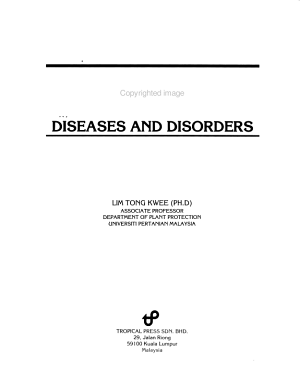 Durian PDF