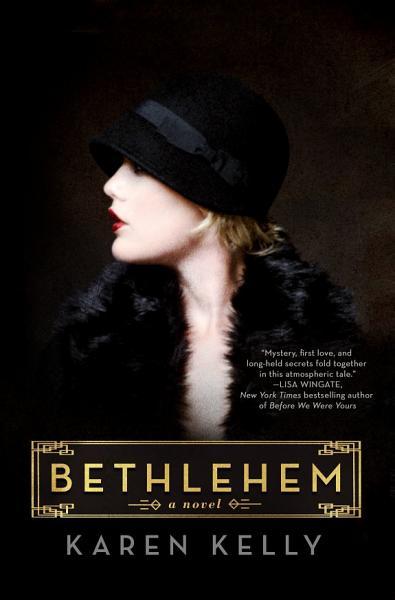 Download Bethlehem Book