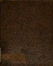 Introductio ad libros propheticos Bibliorum Veteris Testamenti, praecognita critica et historica, ac autoritatis vindicias exponens