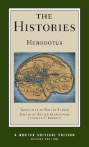 The Histories Book PDF