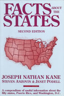 Facts about the States PDF