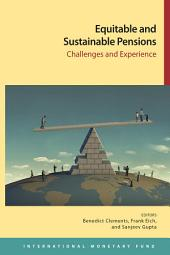 Equitable and Sustainable Pensions: Challenges and Experience