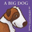 A Big Dog PDF