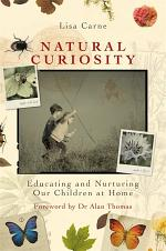 Natural Curiosity