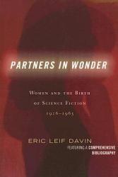 Partners In Wonder Book PDF