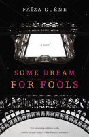 Some Dream for Fools PDF